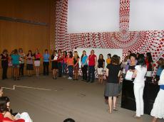 konference_fyzmed_olomouc_20