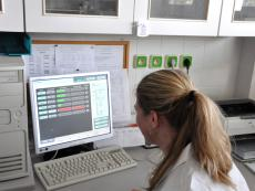 laboratorni_diagnostika7