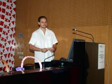 konference_fyzmed_olomouc_6