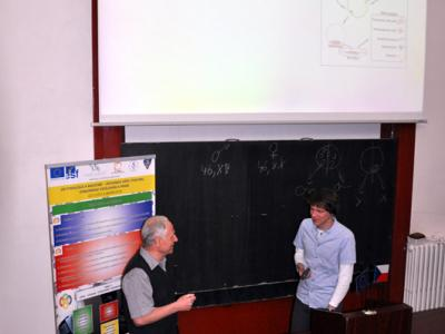 seminar_pluripotentnikb_1